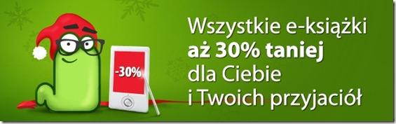 20111222_mol_banner_30%